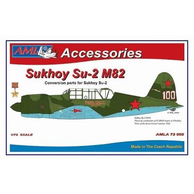 SU-2M82