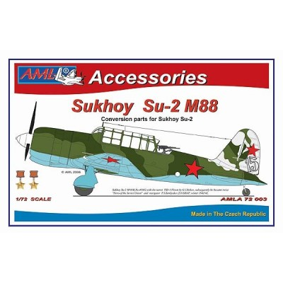 SU-2M88B