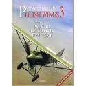 PZL P.7A & others Avia BH 33 (PWS A), PWS 10 & PZL P.7a