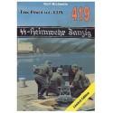 SS Heimwehr Danzig