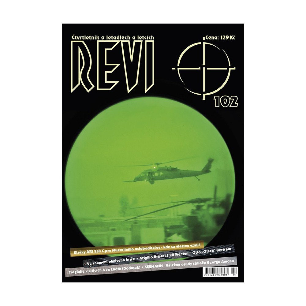 REVI102