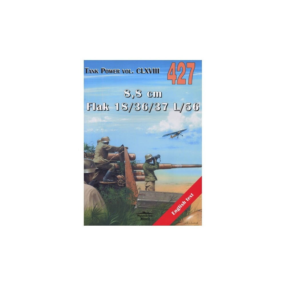 8,8 cm FLAK 18/36/37 L/56