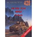 SD KFZ 234 ADGZ (8-RAD)