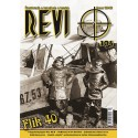 REVI 104