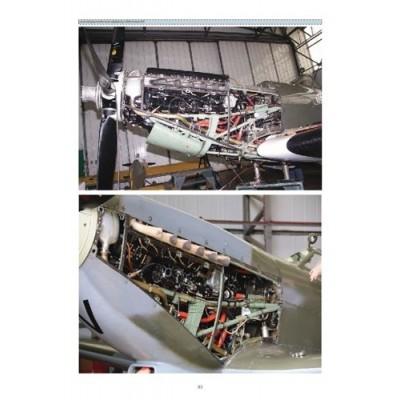"""""""Spitfajr"""" Supermarine Spitfire L.F.Mk. IXE v československém letectvu"""