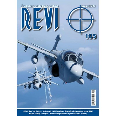 REVI 105