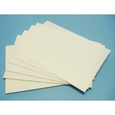 Polystyrene Sheets - Big