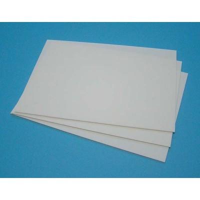 Polystyrene Sheets - 0,5mm