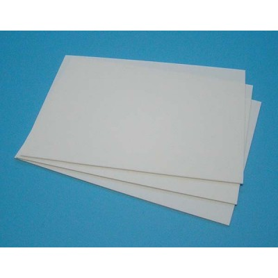 Polystyrene Sheets – 2,0mm