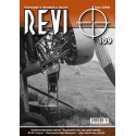 REVI 109
