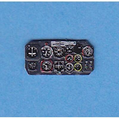 1/32 Heinkel He 162