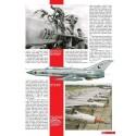 MiG-21PF/PFMv čs.letectvu 1.díl (M.Irra)