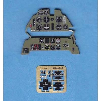 1/32 Me 109 E  RLM 02