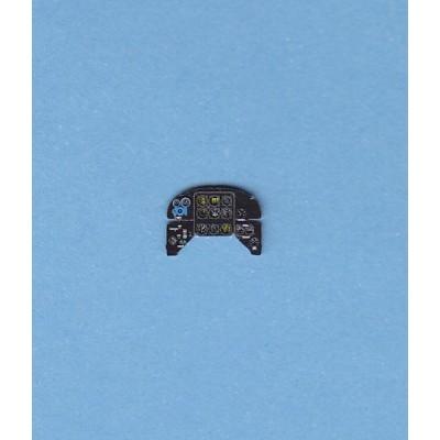 copy of Jak-11 / C-11