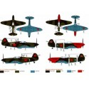 Stalin's Eagles in Yaks II