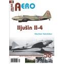 Iljušin Il-4 (V.Kotelnikov)