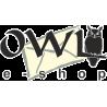 OWL models s.r.o.