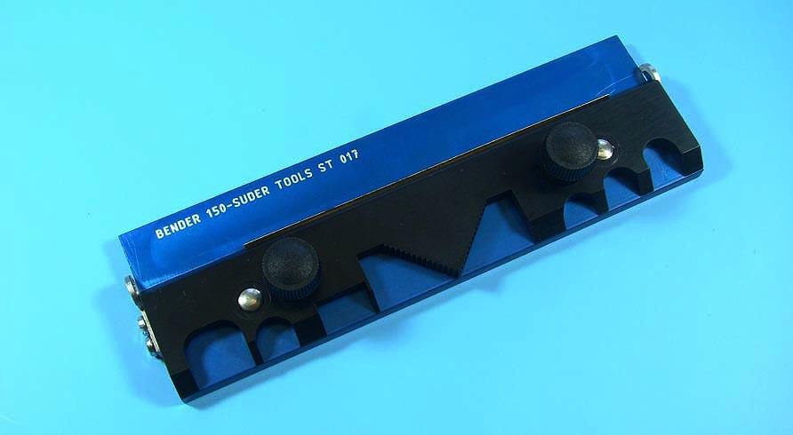 Bending tool - type 150